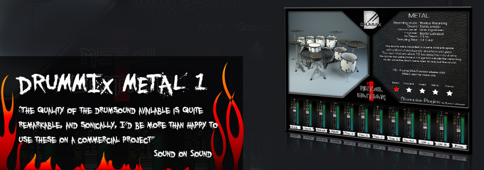 Drummix_metal_header3